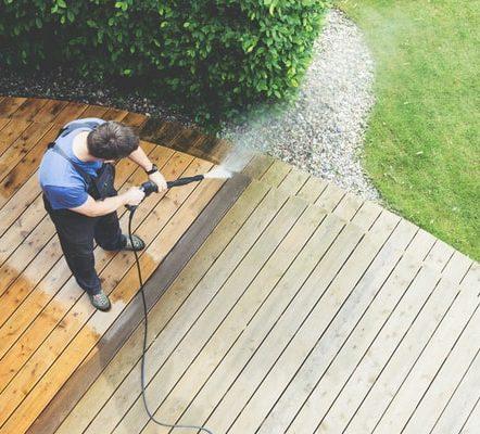 Comment bien choisir son nettoyeur haute pression ?