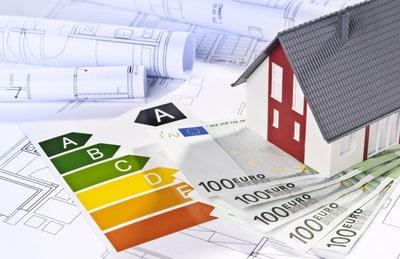 Pourquoi la rénovation énergétique est elle importante ?